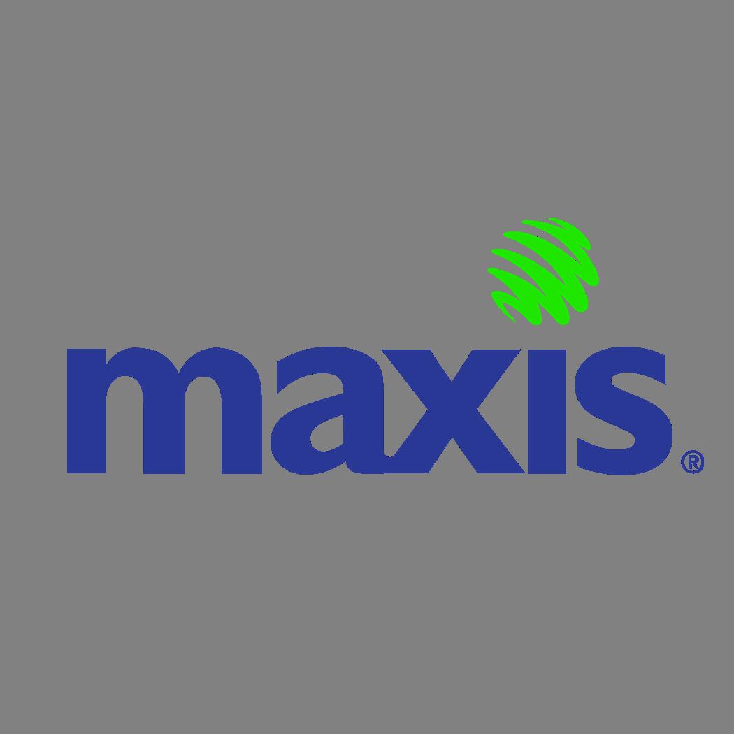 maxis fibre broadband